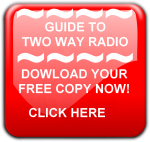 Free guide to two way radio