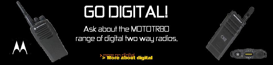 Moto Dig Slider