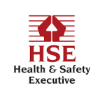 Health and SafetyExecutive