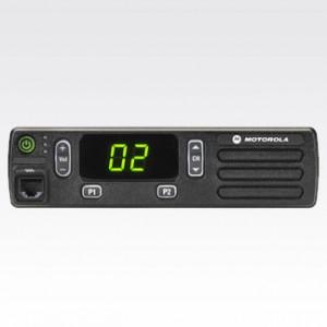 DM1400 Digital Two Way Radio