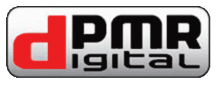 dpmr logo