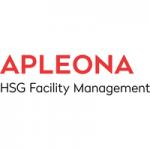 Apleona