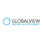 Global View Systems